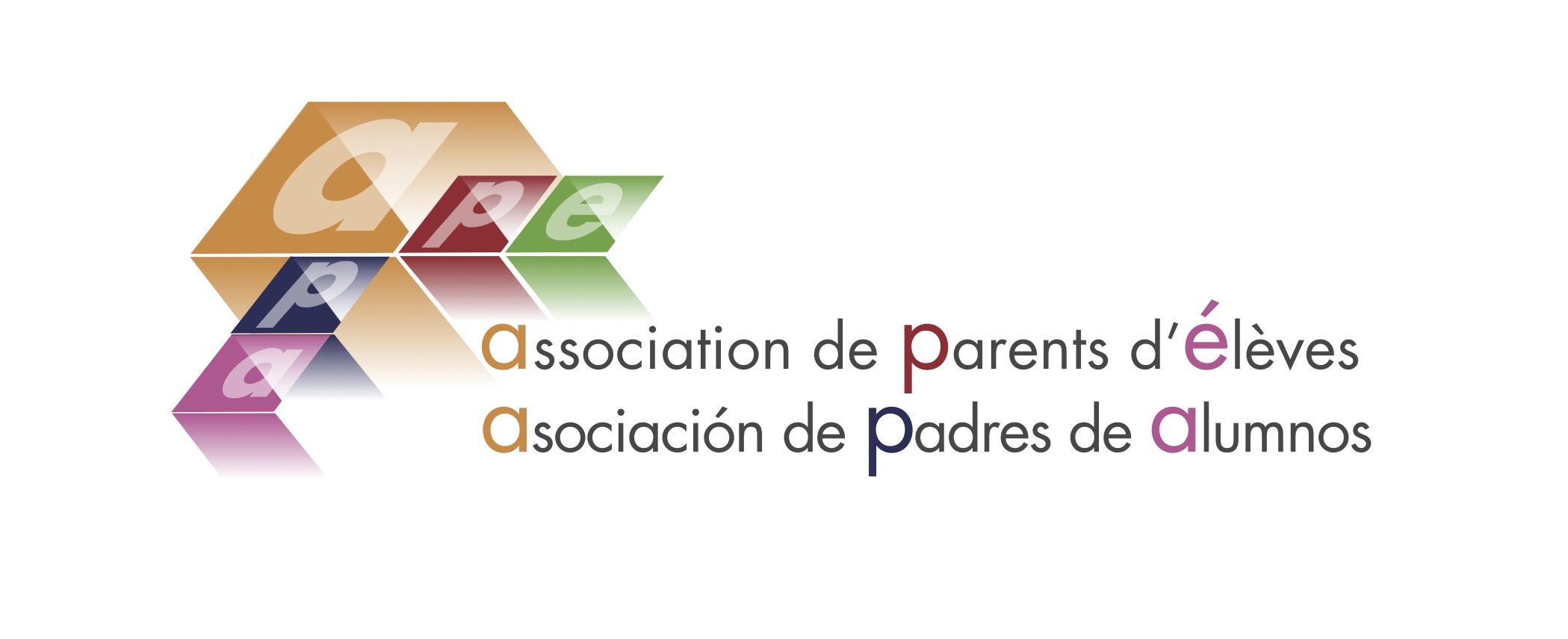 APE École St-Exupéry